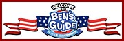 Ben's Guide To The U.S. Government For Kids