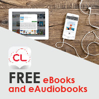 Free eBooks and eAudiobooks